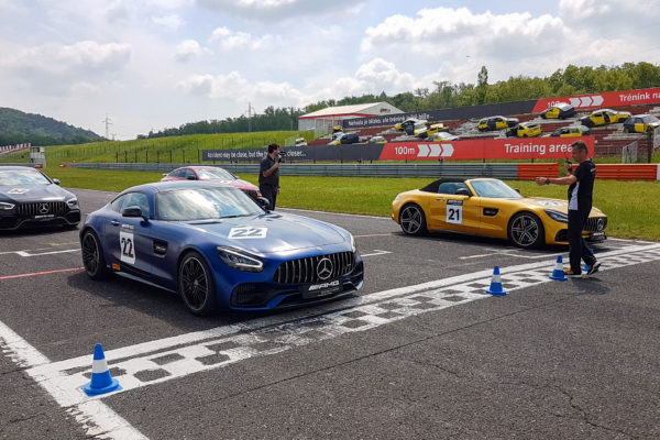AMG_Driving_Academy