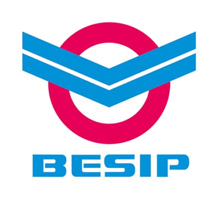 BESIP_Logo2