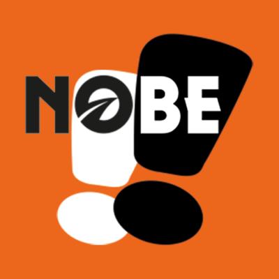 Nobe-web