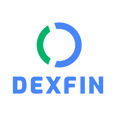 DEXFIN-web
