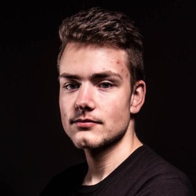 MartinStefanko_web2